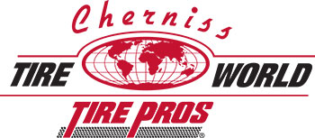 Cherniss Tire World