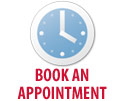 Book an Appointment at Cherniss Tire World Tire Pros