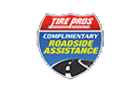 Tire Pros Roadside Assitance