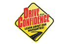 Tire Pros Drive Confidence